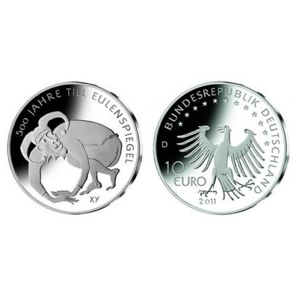 DE11-€10TUS