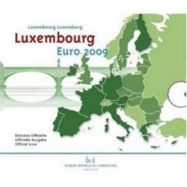 LX09-BU0001