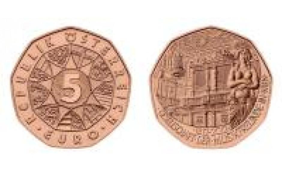 AT12-€5MUZF