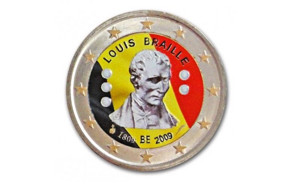 BE09-2EURO7