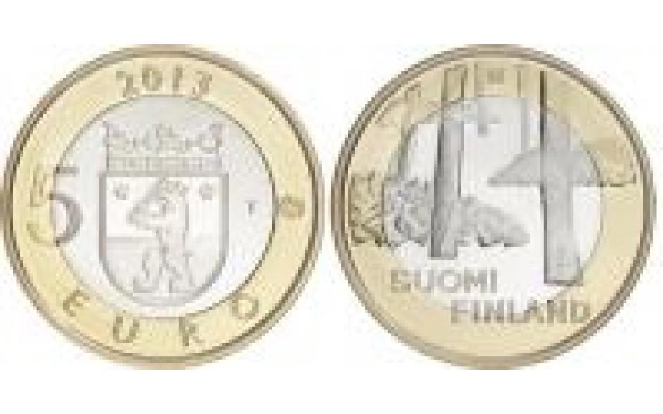FI13-€5GRSA