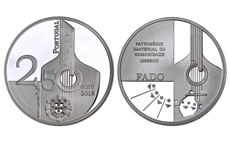 PT15-€2,5FD