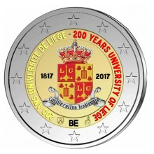 BE17-2EURO6