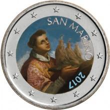 SM17-2EURO5