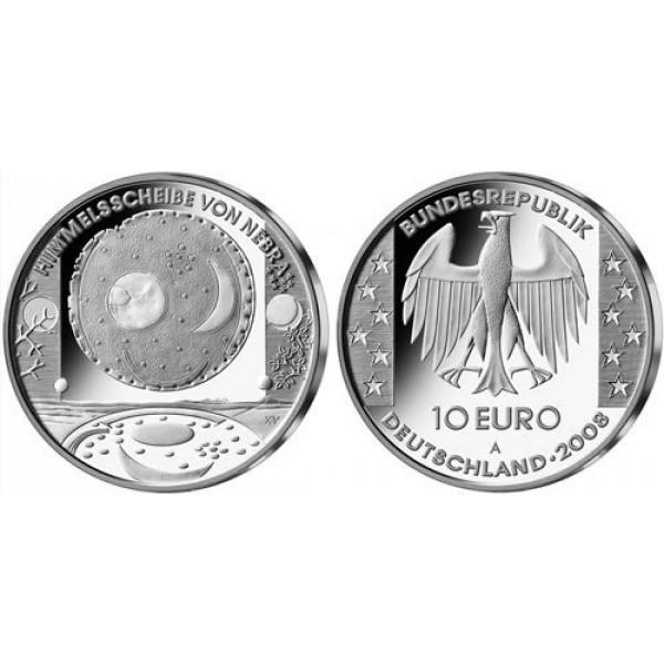 DE08-€10HSN
