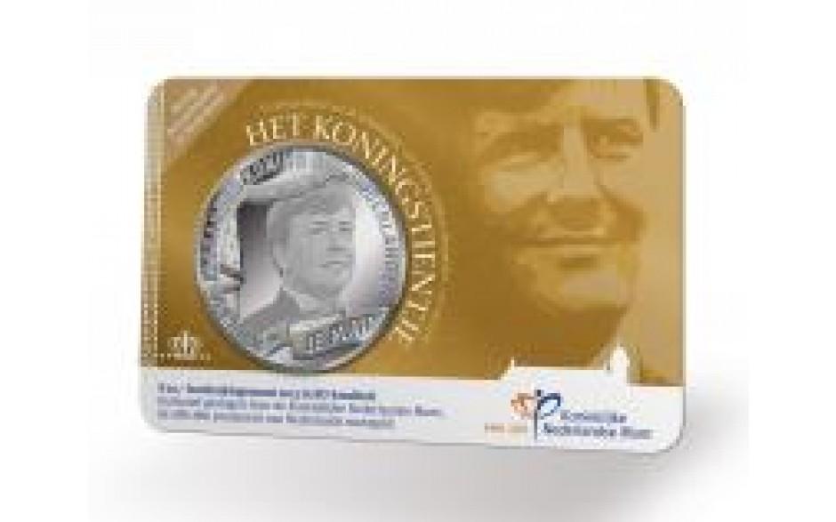 NL13-KINGBU