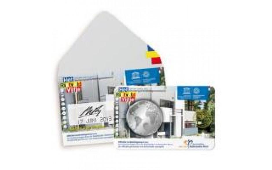 NL13-€5R1ED