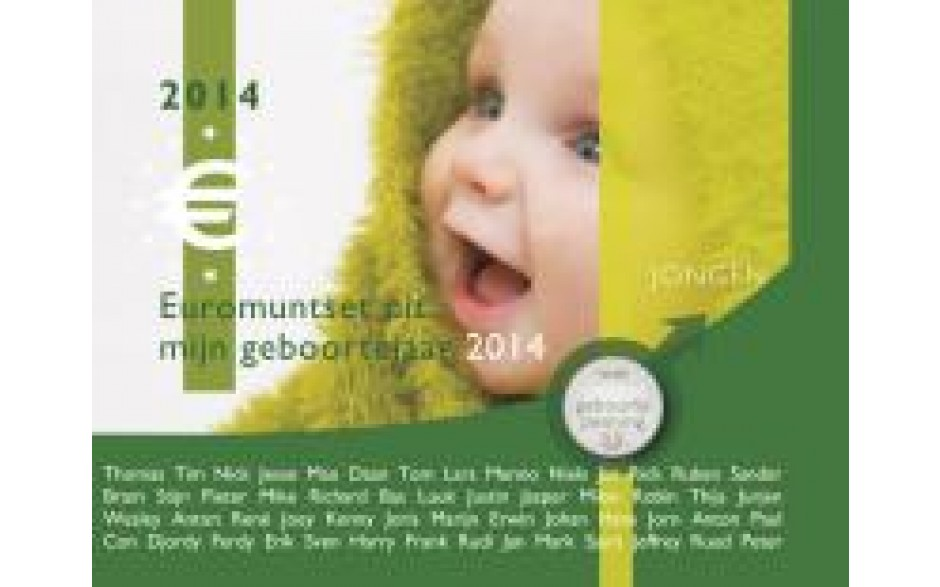 NL14-BABY01