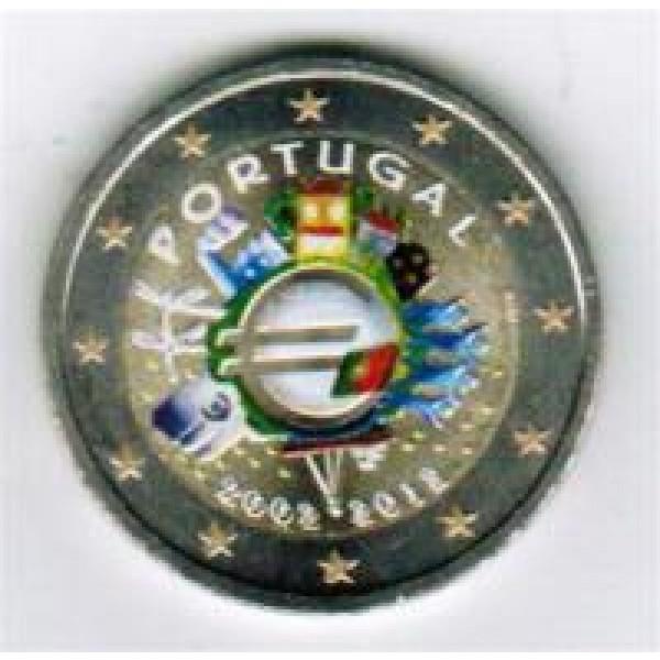 PT12-2EURO6