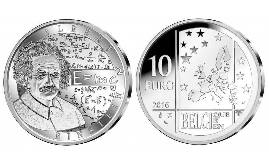 BE16-€10AEI