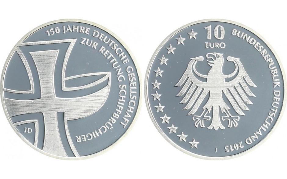 DE15-€10SCH