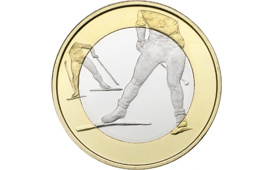 FI16-€5CRCO