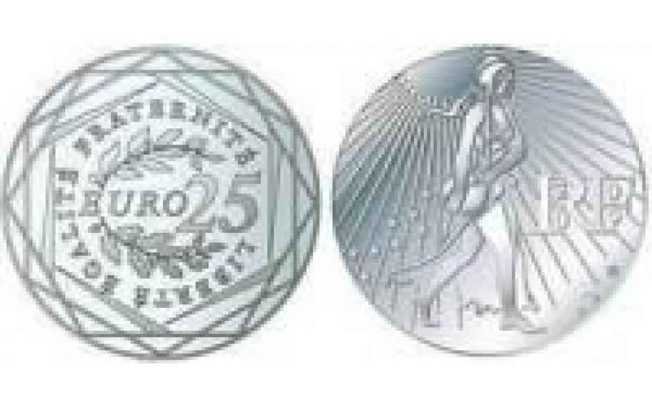 FR09-€25SAM
