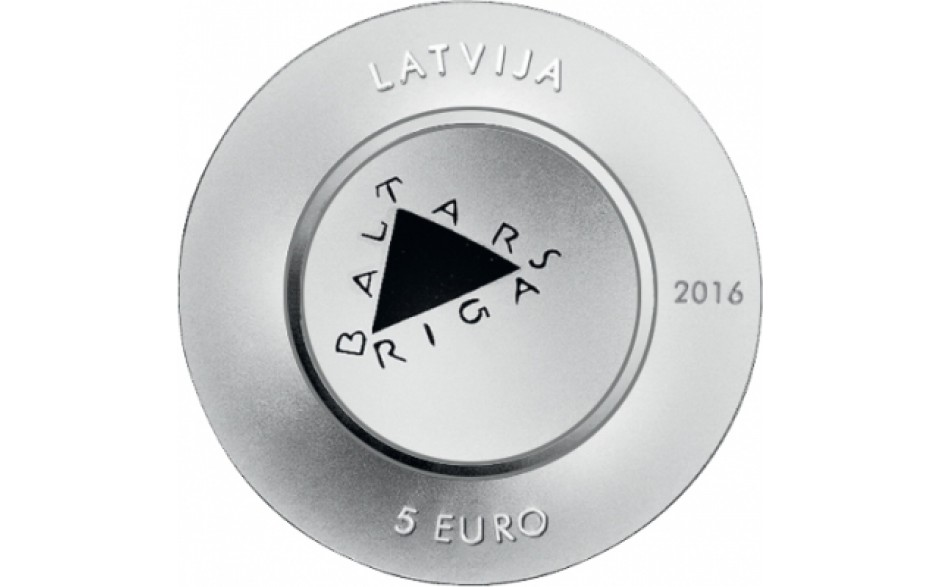 LV16-€5PORS