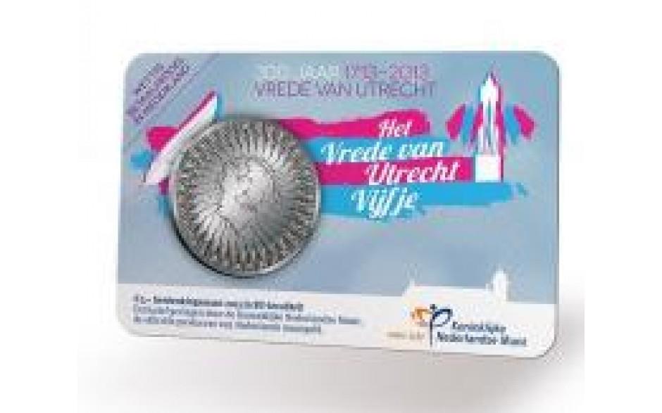 NL13-€5BUCC