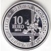 BE14-€10WWI