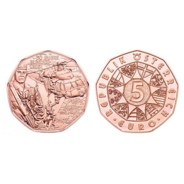 AT15-€5BUHE