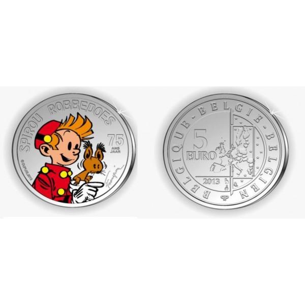 BE13-€5ROBK