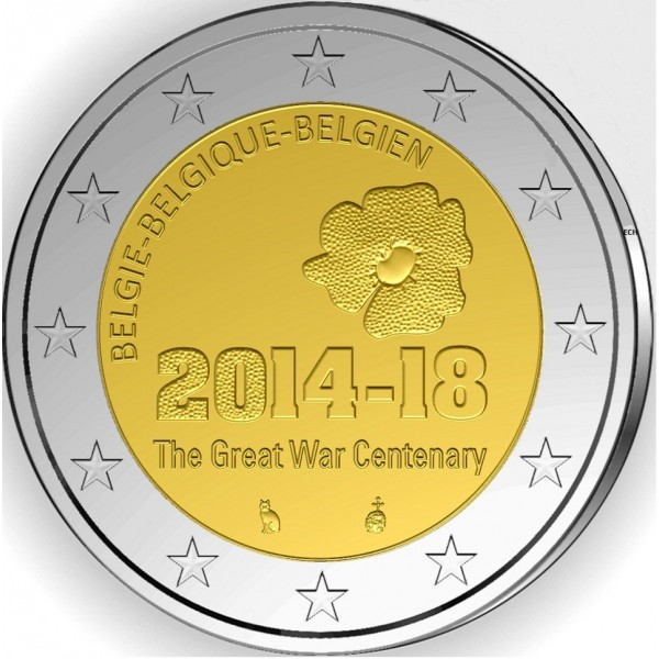 BE14-2EURO2