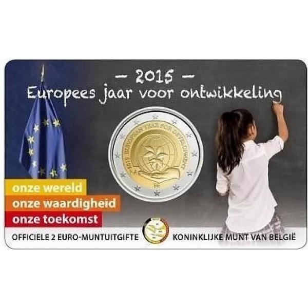 BE15-2EURO3