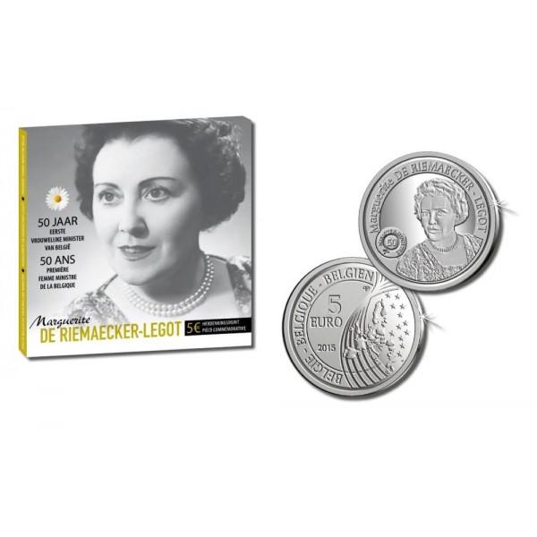 BE15-€5DERI