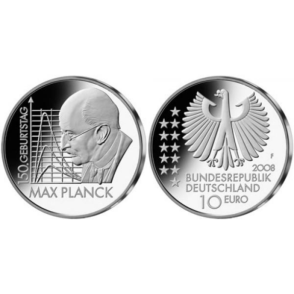 DE08-10€MPK