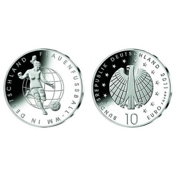 DE11-€10WK5