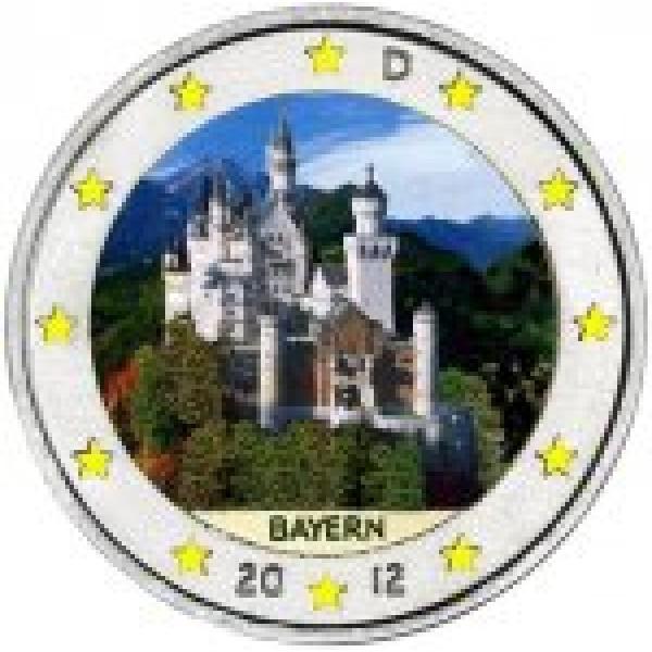 DE12-2EUR13
