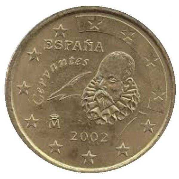 ES02-50CENT