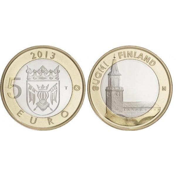 FI13-€5TURK