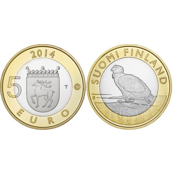 FI14-€5ALZA