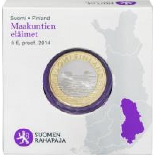 FI14-€5SAPP