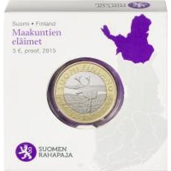 FI15-€5LAPP