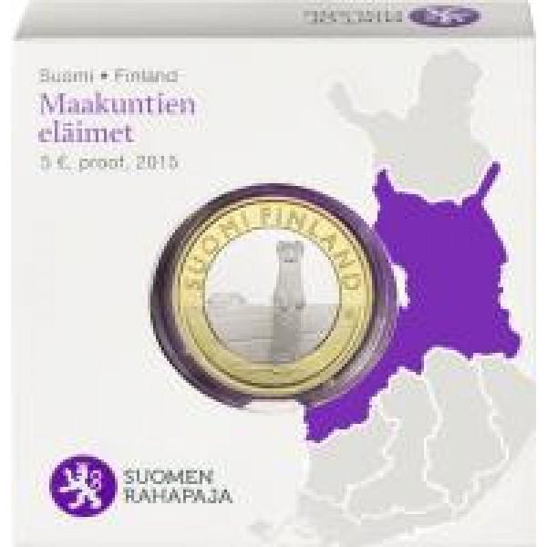 FI15-€5OSPP