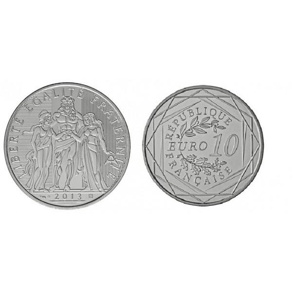 FR13-€10HER