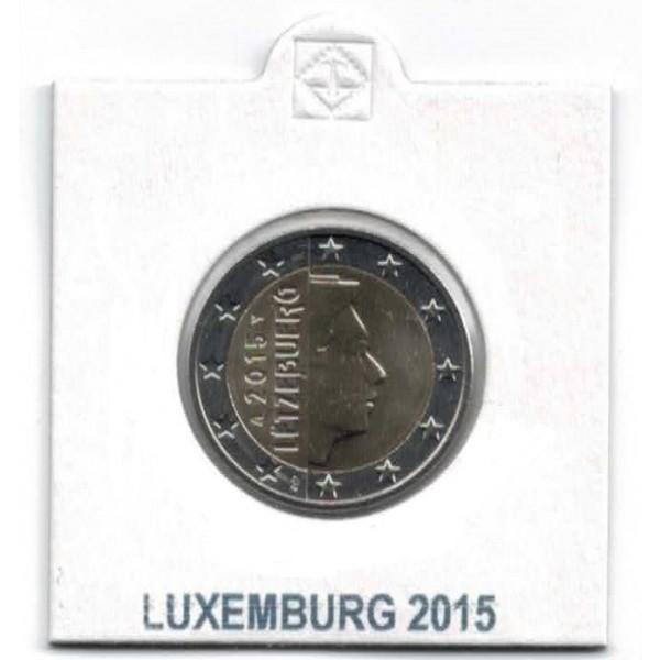 LX15-2EURO7