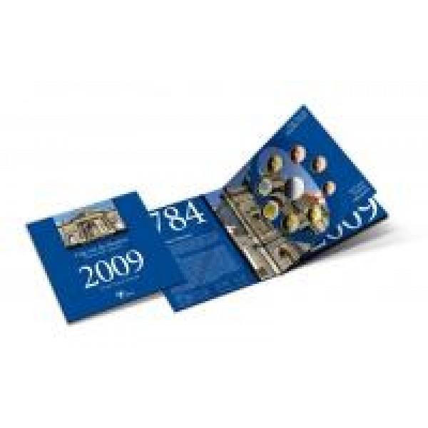 NL09-DVDMNT