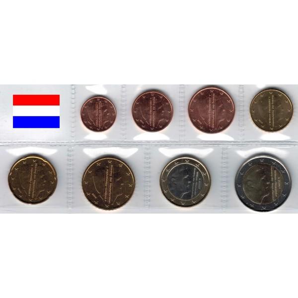 NL14-UNC002
