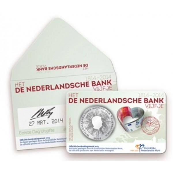 NL14-€5B1ED
