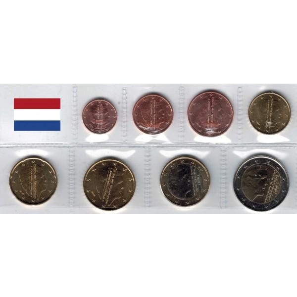 NL16-UNC003