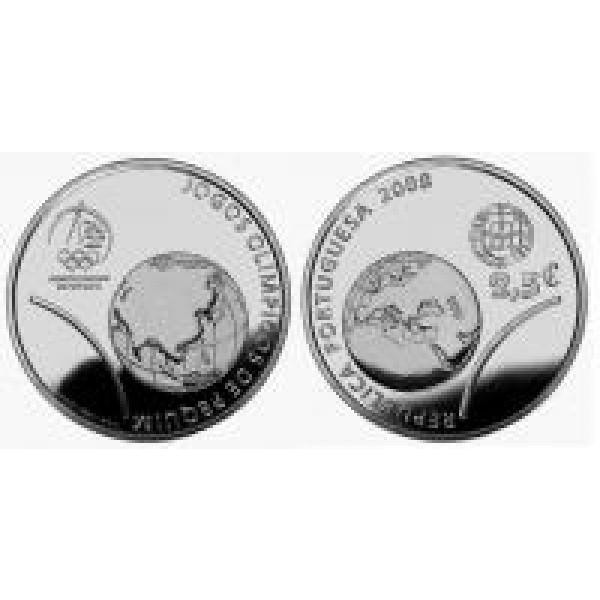 PT08-EUR2,5