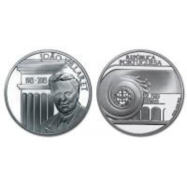 PT13-€2,5JV