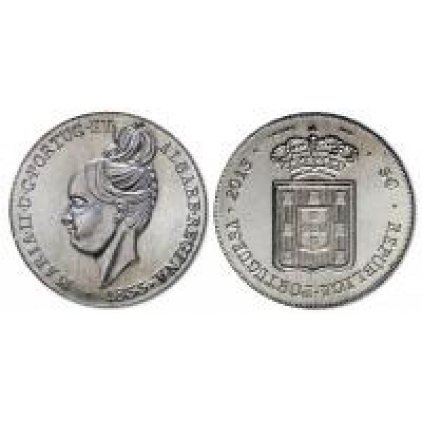 PT13-€5QMII