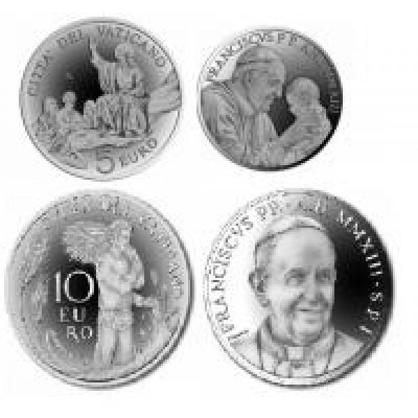 VA13-€5+€10