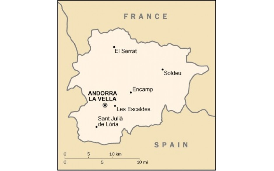 AD14-1EN2CT