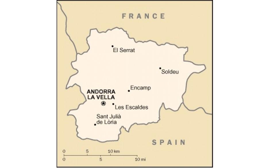 AD14-2EURO4