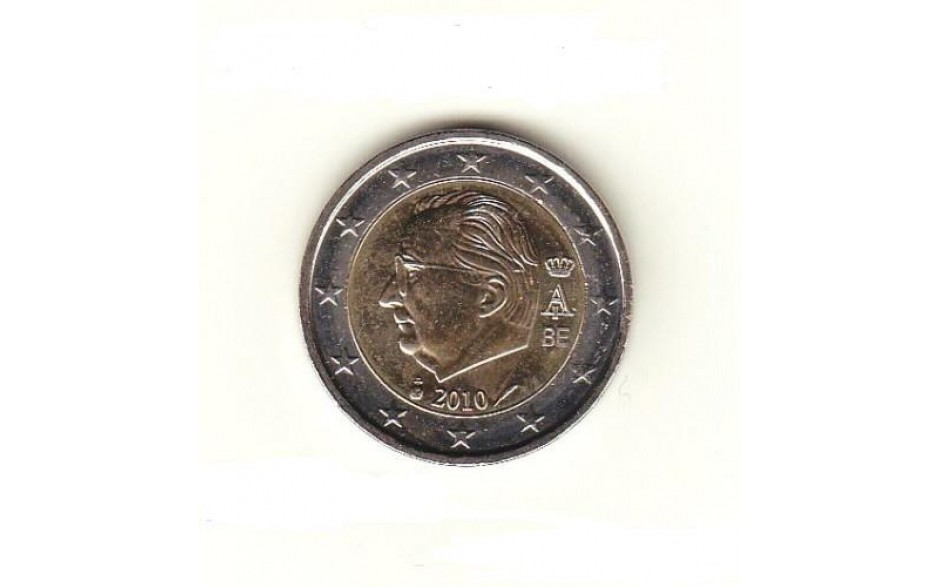 BE10-2EURO7