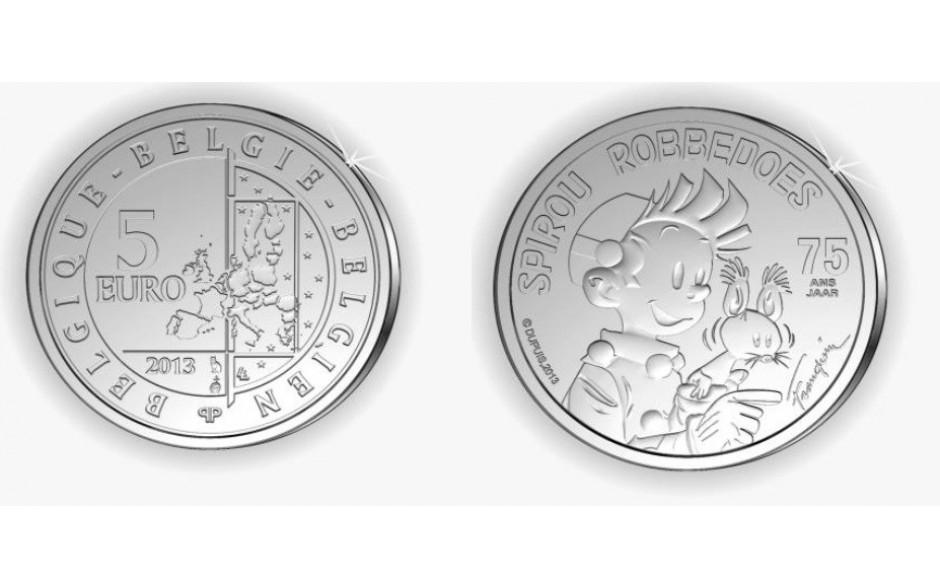 BE13-€5ROBN