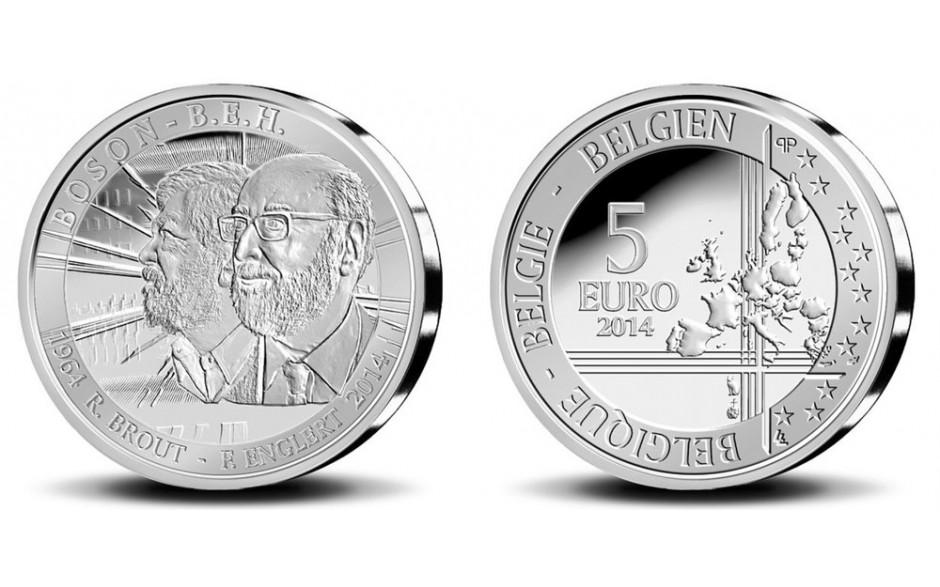 BE14-€5FREN