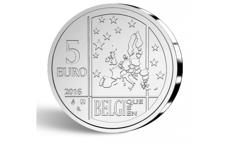 BE16-€5GELE